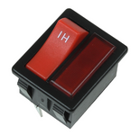 numatic-henry-hoover-illuminated-rocker-switch-autosave-hi-lo-part-221102