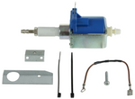 numatic-international-gotec-spray-pump-part-george-ct-ctd