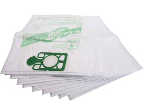 numatic-qualtex-quickclean-as100-as200-vacuum-cleaner-microfibre-dust-bags-x-10