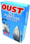 oust-3-sachets-all-purpose-superfast-kettle-steam-iron-coffee-maker-descaler