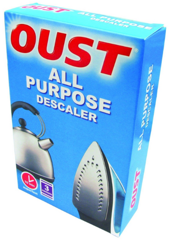 oust-super-fast-all-purpose-descaler-for-small-appliances-3-x-sachets