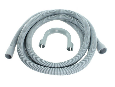 outlet-drain-hose-pipe-for-beko-washing-machine-2-3m-kit