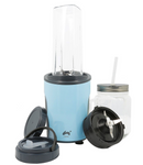 ovation-450w-active-personal-blender-smoothie-maker-with-mason-jar-sports-cup