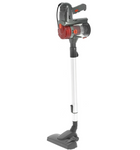 ovation-lightweight-upright-handheld-bagless-vacuum-cleaner-hoover-brush-tools