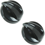 oven-hob-cooker-control-knob-switch-button-black-pack-of-2-for-belling