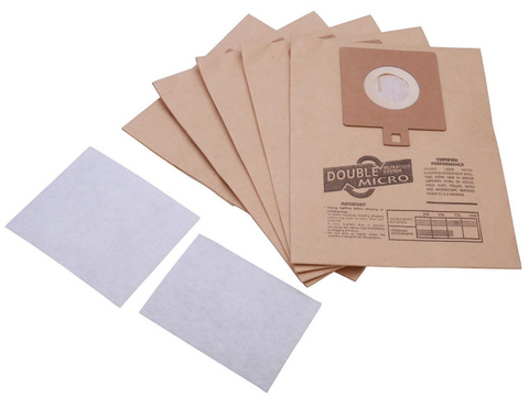 paper-dust-bags-for-volta-alfatec-vacuum-cleaner-hoover-x5-2-filters