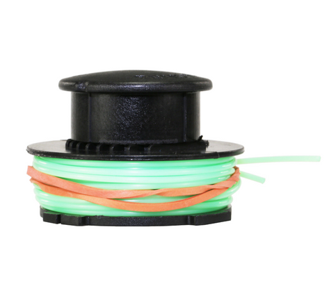 partner-b245-b246-t240-colibri-25cc-trimmer-strimmer-replacement-spool-line