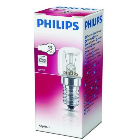 philips-15w-small-glass-oven-cooker-lamp-bulb-heat-resistant-light-300-c-a4119