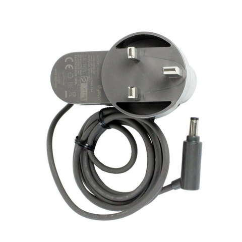 power-lead-mains-battery-charger-dyson-dc58-dc59-dc61-v6-v8-spare-part-uk-plug