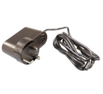 power-lead-mains-battery-charger-for-dyson-dc58-dc59-vacuum-cleaners-spare-part