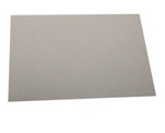 premium-grade-universal-microwave-wave-guide-cover-mica-sheet-200-x-125-mm