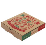 premium-quality-12-inch-pizza-box-take-away-fast-food-brown-printed-colour-x-100