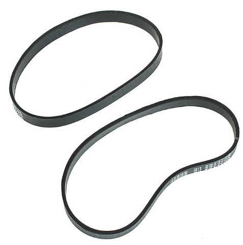 premium-quality-bissell-75q1e-vacuum-cleaner-brushroll-drive-belts-x2-pack