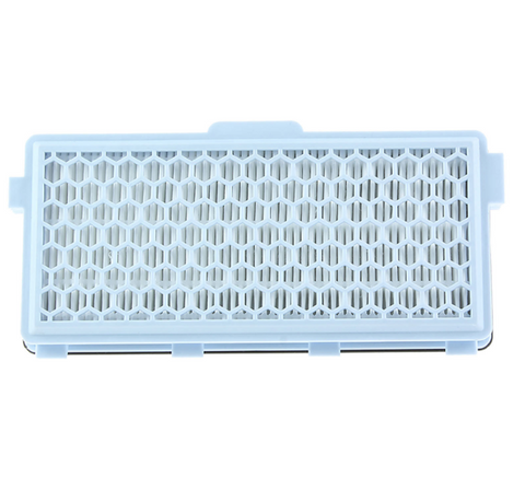 premium-quality-hepa-filter-for-miele-sf-ah50-s4000-s5000-series-vacuum-cleaner