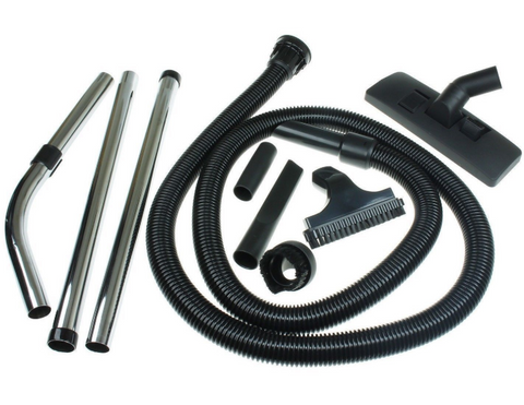 premium-quality-numatic-henry-hetty-vacuum-cleaner-hoover-2-5m-hose-tool-kit