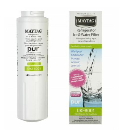 premium-water-filter-compatible-with-maytag-amana-ukf8001axx-ukf8001-genuine