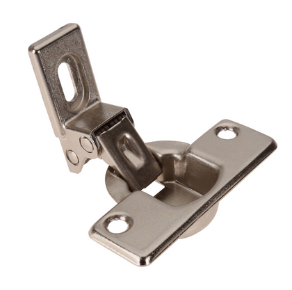 prima-lpr710-lpr711-lpr720-lpr721-washing-machine-integrated-door-hinge-x1
