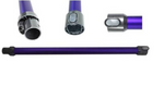 purple-wand-tube-pipe-rod-for-dyson-v6-animal-handheld-cordless-vacuum-cleaner