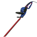 qualtex-550w-electric-hedge-trimmer-rotating-handle-tilting-adjustable-head