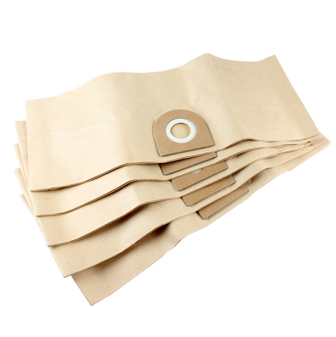 qualtex-vax-4000-5000-series-hoover-bags-paper-vacuum-cleaner-dustbags-x-5
