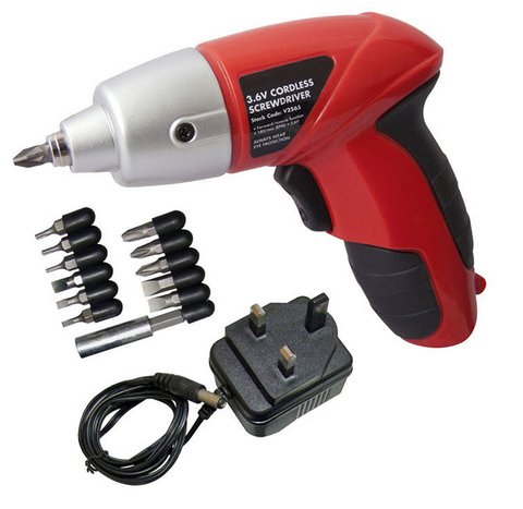 rechargeable-cordless-electric-screwdriver-set-mini-power-tool-bits-charger