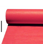 red-table-covers-cloths-paper-banqueting-banquet-roll-rolls-coloured-embossed