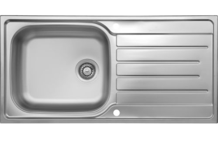 reginox-daytona-inset-kitchen-sink-stainless-steel-1-bowl-reversible-drainer