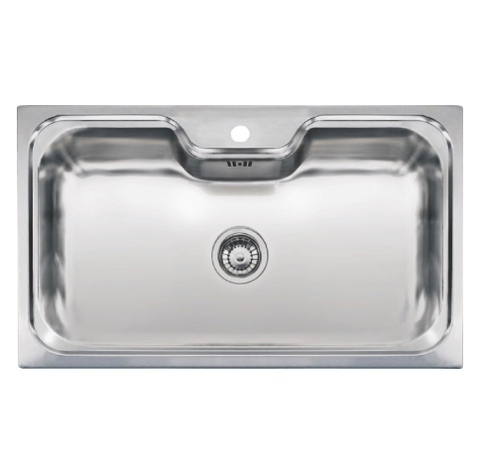 reginox-jumbo-inset-kitchen-sink-stainless-steel-single-large-bowl-1-tap-hole