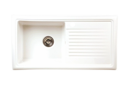 reginox-rl304cw-ceramic-single-bowl-kitchen-sink-traditional-white-reversible