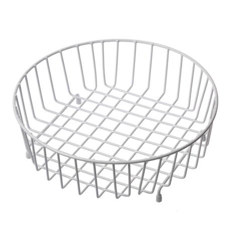 reginox-white-round-wire-kitchen-sink-draining-storage-drainer-basket-r1090