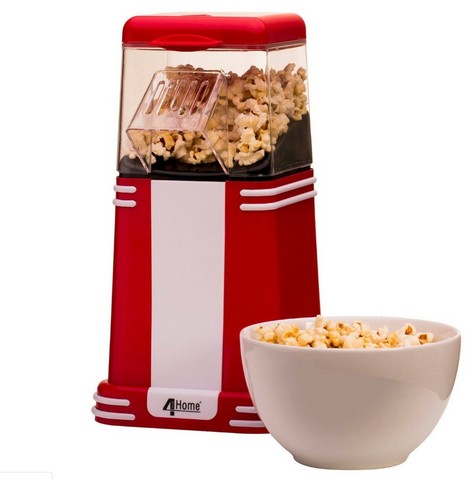 retro-vintage-popcorn-maker-in-red-no-oil-required-1200w
