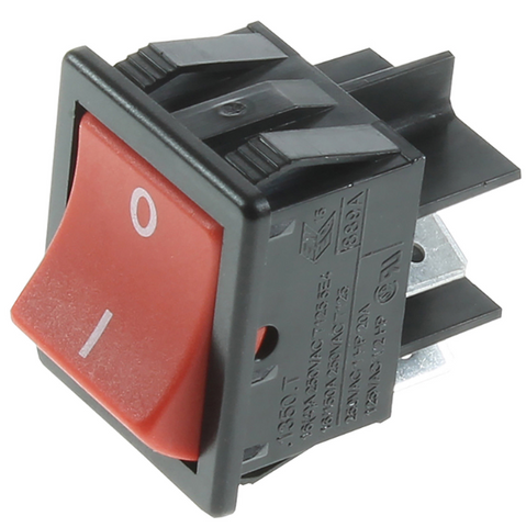 rocker-type-on-off-switch-for-numatic-henry-hetty-james-vacuum-cleaners