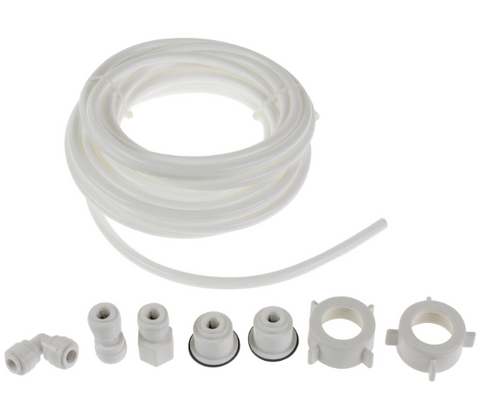 samsung-american-double-fridge-water-supply-pipe-tube-filter-connector-kit