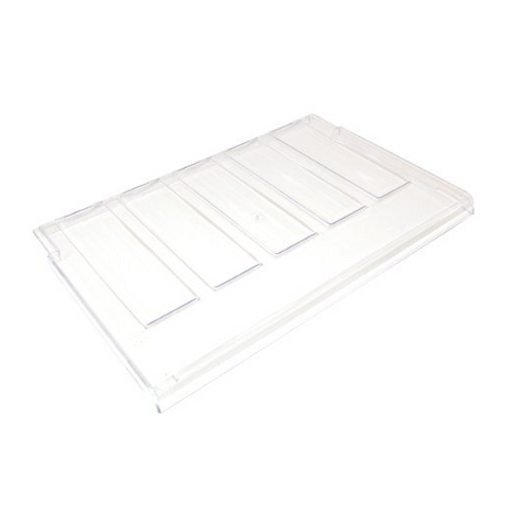 schreiber-apm6855-apm6852-pm6826-apm6816-apm6012-fridge-freezer-cover-shelf-tray