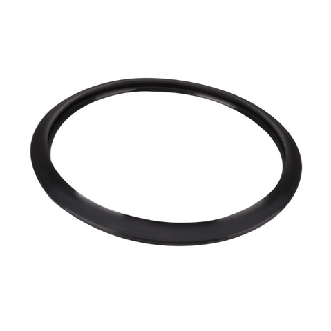seal-gasket-fits-tower-and-russell-hobbs-aluminium-pressure-cookers-24-5cm