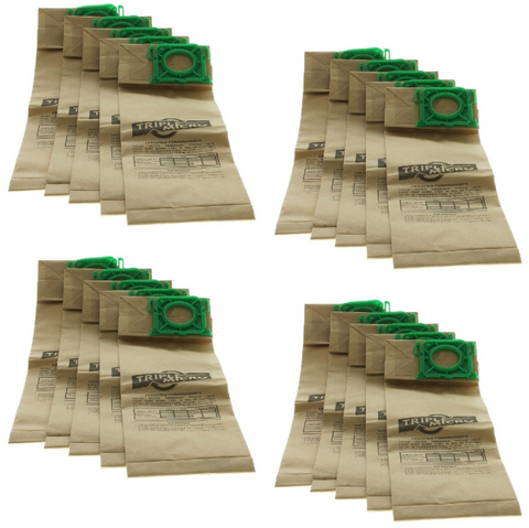 service-kit-dust-bags-filter-for-sebo-x1-x1-1-x2-x3-x4-x5-vacuum-cleaners-20pk