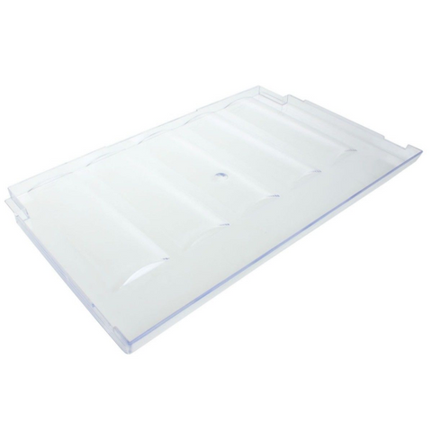 servis-schreiber-diplomat-hygena-fridge-freezer-vegatable-plastic-cover-shelf