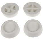 siemens-whirlpool-washing-machine-shock-anti-vibration-feet-pads-4-pack