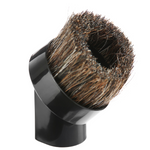 soft-bristled-32mm-dusting-brush-tool-for-numatic-henry-hetty-vacuum-cleaners