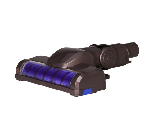 soft-roller-brush-head-floor-tool-to-fordyson-v6-total-clean-cordless-vacuum