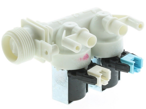 solenoid-electric-water-inlet-valve-for-hotpoint-washing-machines