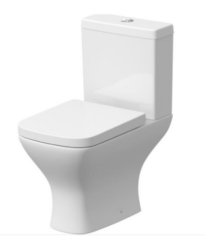 square-close-coupled-toilet-modern-bathroom-white-ceramic-soft-close-seat-wc-pan