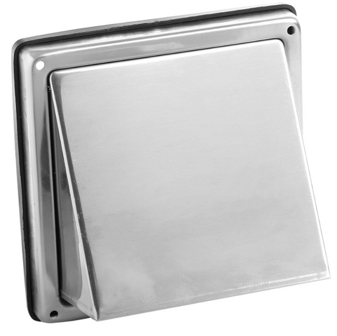 stainless-steel-cowled-external-extractor-wall-air-vent-outlet-100-125-150mm