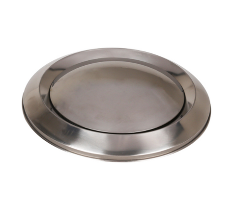 stainless-steel-wall-air-vent-metal-cover-outlet-exhaust-grille-100-125-150mm