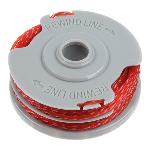 strimmer-trimmer-spool-line-compatible-with-flymo-power-trim-300