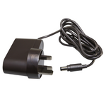 superior-quality-lead-plug-mains-battery-charger-for-dyson-dc30-vacuum-cleaners