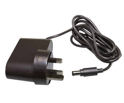 superior-quality-lead-plug-mains-battery-charger-for-dyson-dc31-vacuum-cleaners
