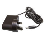 superior-quality-lead-plug-mains-battery-charger-for-dyson-dc35-vacuum-cleaners