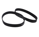 superior-quality-vacuum-cleaner-drive-belts-x2-for-hoover-39100300-hu4185-2-pack