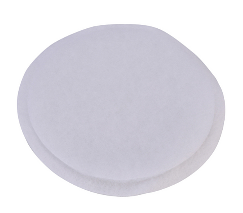 superior-quality-vacuum-cleaner-post-motor-filter-pad-for-dyson-dc07-dc14